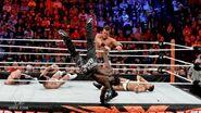 Royal Rumble 2012.57