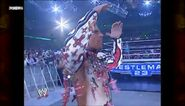 Shawn Michaels Mr. WrestleMania (DVD).00051