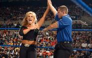 SmackDown 5-2-08 003