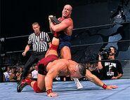 Smackdown 27-6-2002