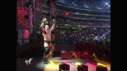 Stone Cold's Best WrestleMania Matches.00031