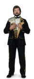 Ted DiBiase Sr. Full