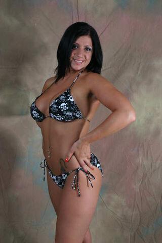 Stars Women Wrestlilng Nude Pic