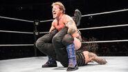 WWE Houes Show 9-10-16 13