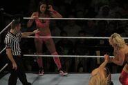 WWE House Show (Jul 12, 14' no.1) 4