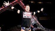 WWE WrestleMania Revenge Tour 2012 - Gdansk.10