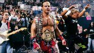 WrestleMania 14.24