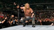 WrestleMania 21.34