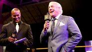 WrestleMania 30 Axxess Day 2.16