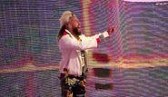 WrestleMania Monday (WWE 24).00017