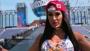 WrestleMania Orlando.00009