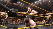 11-8-17 NXT 24