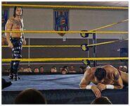 12-20-14 NXT 5