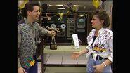 1994 Slammy Awards.00001