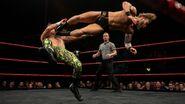 2-20-20 NXT UK 2
