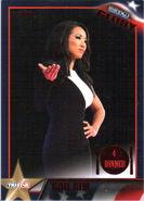 2013 TNA Impact Glory Wrestling Cards (Tristar) Gail Kim 105