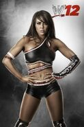 298px-Layla WWE12