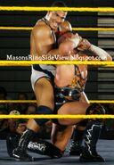 4-11-15 NXT 3
