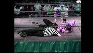 4.26.93 ECW Hardcore TV.00008