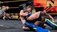 7-31-19 NXT 4