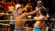 7-5-11 NXT 15