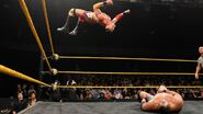 8-28-19 NXT 7