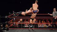 9-11-19 NXT UK 6