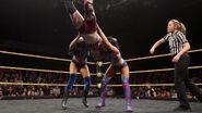 9-13-17 NXT 1