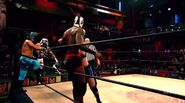 April 1, 2015 Lucha Underground.00016
