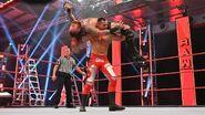 April 20, 2020 Monday Night RAW results.7