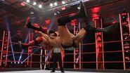 April 27, 2020 Monday Night RAW results.20