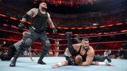 April 9, 2018 Monday Night RAW results.48