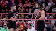 August 20, 2018 Monday Night RAW results.4