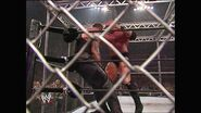 Brock Lesnar's Most Dominant Matches.00035