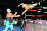 CMLL Super Viernes 4-6-18 24