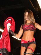 December 24, 2006 Deep South Wrestling 1