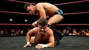 December 5, 2019 NXT UK results.10