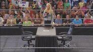 ECW 6-9-09 1