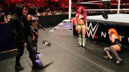 February 1, 2016 Monday Night RAW.52