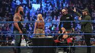 February 28, 2020 Smackdown results.20