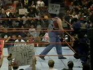 January 19, 1998 Monday Night RAW.00032