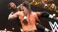 January 20, 2016 NXT.9