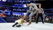 January 29, 2019 Smackdown results.20