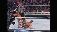 John Cena's Best WrestleMania Matches.00023