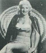 Judy Grable 2