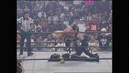 July 26, 1999 Monday Nitro results.00004