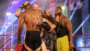 June 22, 2020 Monday Night RAW results.11