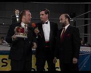June 29, 1993 ECW Hardcore TV 2