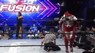 MLW Fusion 56 20