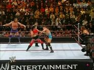 May 11, 2008 WWE Heat results.00006